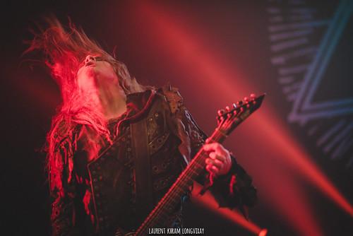 Rock in Hell-35