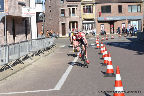 1000 euro race (450)
