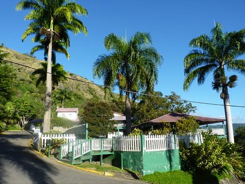 Jayuya, Hacienda Gripinas (3)