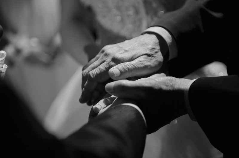 26245705983_379ab6e578_o- 婚攝小寶,婚攝,婚禮攝影, 婚禮紀錄,寶寶寫真, 孕婦寫真,海外婚紗婚禮攝影, 自助婚紗, 婚紗攝影, 婚攝推薦, 婚紗攝影推薦, 孕婦寫真, 孕婦寫真推薦, 台北孕婦寫真, 宜蘭孕婦寫真, 台中孕婦寫真, 高雄孕婦寫真,台北自助婚紗, 宜蘭自助婚紗, 台中自助婚紗, 高雄自助, 海外自助婚紗, 台北婚攝, 孕婦寫真, 孕婦照, 台中婚禮紀錄, 婚攝小寶,婚攝,婚禮攝影, 婚禮紀錄,寶寶寫真, 孕婦寫真,海外婚紗婚禮攝影, 自助婚紗, 婚紗攝影, 婚攝推薦, 婚紗攝影推薦, 孕婦寫真, 孕婦寫真推薦, 台北孕婦寫真, 宜蘭孕婦寫真, 台中孕婦寫真, 高雄孕婦寫真,台北自助婚紗, 宜蘭自助婚紗, 台中自助婚紗, 高雄自助, 海外自助婚紗, 台北婚攝, 孕婦寫真, 孕婦照, 台中婚禮紀錄, 婚攝小寶,婚攝,婚禮攝影, 婚禮紀錄,寶寶寫真, 孕婦寫真,海外婚紗婚禮攝影, 自助婚紗, 婚紗攝影, 婚攝推薦, 婚紗攝影推薦, 孕婦寫真, 孕婦寫真推薦, 台北孕婦寫真, 宜蘭孕婦寫真, 台中孕婦寫真, 高雄孕婦寫真,台北自助婚紗, 宜蘭自助婚紗, 台中自助婚紗, 高雄自助, 海外自助婚紗, 台北婚攝, 孕婦寫真, 孕婦照, 台中婚禮紀錄,, 海外婚禮攝影, 海島婚禮, 峇里島婚攝, 寒舍艾美婚攝, 東方文華婚攝, 君悅酒店婚攝,  萬豪酒店婚攝, 君品酒店婚攝, 翡麗詩莊園婚攝, 翰品婚攝, 顏氏牧場婚攝, 晶華酒店婚攝, 林酒店婚攝, 君品婚攝, 君悅婚攝, 翡麗詩婚禮攝影, 翡麗詩婚禮攝影, 文華東方婚攝