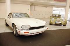 DSC_1688 (Pn Marek - 583.sk) Tags: foto brno jaguar marek autofoto xk xj220 xjrs zraz bvv autosaln galria tuleja fotogalria