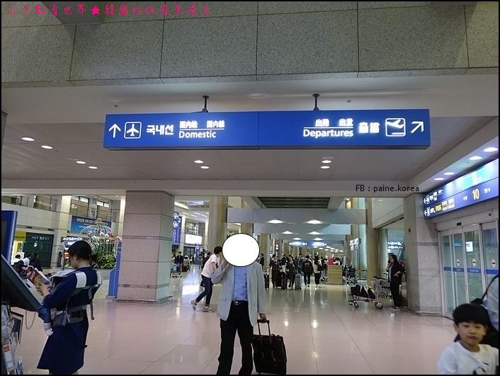 韓亞航空 (11).JPG