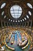 Richelieu (A.G. Photographe) Tags: paris france french nikon europe fisheye ag capitale nikkor bibliothèque 16mm français parisian anto richelieu xiii parisien autopano d810 antoxiii agphotographe