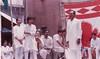 IMG_0085 (J P Agarwal ww.jaiprakashagarwal.com New Delhi Ind) Tags: new india j gate delhi p bharti naeem agarwal ajmeri niyariyan