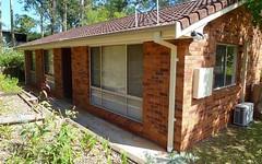 16 Bernadette Boulevard, Batehaven NSW