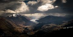Glen Etive (GenerationX) Tags: sea sky snow mountains water weather clouds landscape scotland highlands unitedkingdom scottish neil gb glencoe barr glenetive buachailleetivebeag taynuilt lochetive bonawe stobdubh benstarav beinntrilleachan riveretive beinnceitlein lochanurr canon6d invercharnan dalness creagdhubh gualachulain coirenaneasan glenetiveforest dubhchnoc