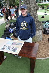 PZ20160513-035.jpg (Menlo Photo Bank) Tags: ca boy people usa hat sign design us spring student furniture quad science event individual atherton 2016 engaging upperschool makerfaire menloschool photobypetezivkov appliedscienceresearch