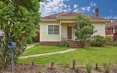 25 Balmoral Rd, Northmead NSW