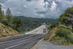 RHM_1663-1393.jpg (RHMImages) Tags: california bridge trees sign landscape us nikon unitedstates auburn historic foresthill roadway d810