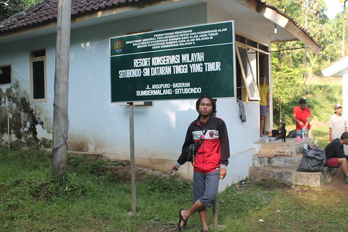 "Pendakian Sakuntala Gunung Argopuro Juni 2014 • <a style=""font-size:0.8em;"" href=""http://www.flickr.com/photos/24767572@N00/26886730320/"" target=""_blank"">View on Flickr</a>"