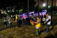 Armênios em São Paulo 2016-032.jpg (Eli K Hayasaka) Tags: brazil brasil sãopaulo centro sampa apfel centrosp hayasaka caminhadanoturna elikhayasaka restauranteapfel caminhadanoturnapelocentro