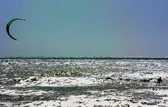 IMG_9850-1 (Andre56154) Tags: ocean italien italy sun kite water sport coast sand meer wasser wind sicily sonne kste gegenlicht sizilien ozean wassersport