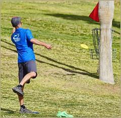 950 (AJVaughn.com) Tags: fountain alan del golf james j championship memorial fiesta tour camino outdoor lakes hills national vista scottsdale disc vaughn foutain 2016 ajvaughn ajvaughncom alanjv