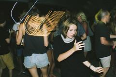 FACES+PLACES | REAOUBIEN (reaoubien) Tags: party bali portraits indonesia bowl skate dogtown strikes stagephotography canggu prettypoison avhath reaoubien strikeshc