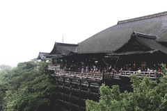 IMG_3219 (chungkwan) Tags: japan jp asia travel trip summer canon canonphotos kyoto  kiyomizudera