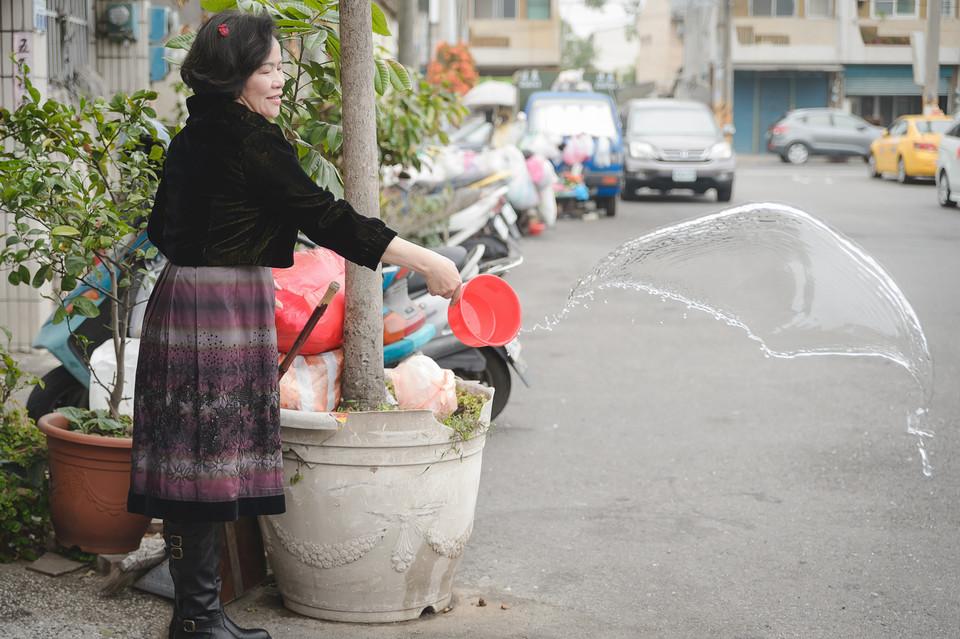 婚禮攝影-台南台灣大廚-0045