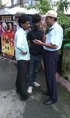Kerala 1 (Kalki Avatar Foundation) Tags: india station temple delhi indian kerala hanuman hindu hinduism cochin kochi newdelhi connaught connaughtplace hanumantemple kalkiavatar goharshahi kalkiavatarfoundation ragoharshahi