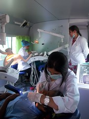 dental public health india (Trinity Care Foundation | CSR Initiatives in India) Tags: dentalcheckup dentalscreening pedodontics publichealthdentistry dentalpublichealth dentistry dentalhealth dentaleducation toothbrushing toothbrush dentalcaries dentalsealants mobiledentalunit corporatesocialresponsibility halcsr csractivities schoolhealthprograms csractivitiesbangalore csrprojectsbangalore csrinitiativesbangalore csractivitiesbangaloreindia csrprojectsbangaloreindia csrinitiativesbangaloreindia