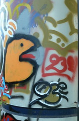 Graffiti Antwerp Luchtbal revisit (rogerpb) Tags: street city decorations urban streetart color art tourism illustration graffiti belgium belgique outdoor kunst sightseeing paintings streetphotography belgi murals wallart tags urbanart ornament spraypaint antwerp lettering tagging belgica fresco antwerpen bombing aerosolart amberes anvers spraycanart schilderijen flanders flandres muurschildering vlaanderen luchtbal straatkunst guerrillaart muurkunst belgiangraffiti belgianstreetart rogerbrosius panasoniclumixdcmtz8