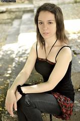 denise_DSC8653modfirma (manuele_pagani) Tags: light portrait beauty make up soft no denise simply ritratto