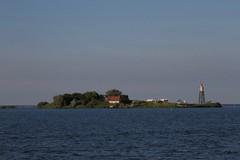 IMG_3231 (ashbydelajason) Tags: holland netherlands amsterdam restaurant markermeer vuurtoreneiland