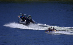 Intense Rafting (swong95765) Tags: river raft rafting tow boat speed water wet fun sport entertainment activity