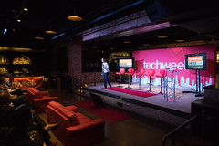 DSC03295 2 (TechweekInc) Tags: techweek event 2016 startup technology tw innovation chicago tech chi fest summit aidan untitled supper club entrepreneurs speakers sessions attendees brenna berman department doit smart cities