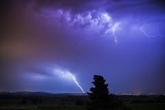 orage Bdarrides8 (jeanyves.villa) Tags: orage clair