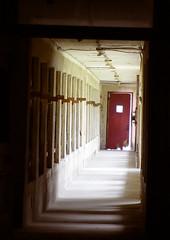 DSC_2134 (DianeBerky19) Tags: ellisisland newjersey nikond750 18140mm reddoor door