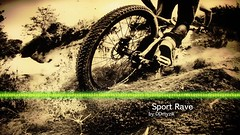 Rock Background Music - Sport Rave - Royalty Free (Serge Quadrado) Tags: anger basejumping bigbeat break excitement extremesports flying hard heavy hockey incentivemotivational inspirational loud martialarts nerves pressure racing rhythm rock rugby speed team