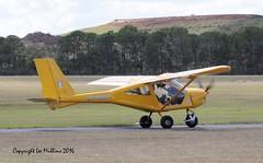 Imgp2195ac (Lee Mullins) Tags: australia queensland caboolture foxbat aeroprakt a22ls 249100