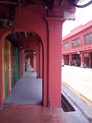 Malacca, Malaysia (20) (Sasha India) Tags: malacca melaka