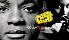 Collateral Beauty Movie Tickets Advanced Booking Online (Tickets Booking) Tags: edwardnorton helenmirren jacoblatimore katewinslet keiraknightley michaelpea naomieharris willsmith collateralbeautymovieticketsadvancedbookingonline
