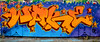 graffiti amsterdam (wojofoto) Tags: holland amsterdam graffiti wake nederland netherland ndsm noord wolfgangjosten wojofoto