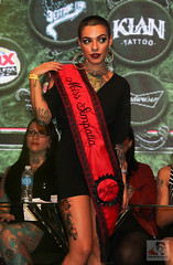 Tattoo Week 2016 (Paulo Guereta) Tags: expocenternorte feiradetatuagem misstattoo misstattoo2016 pauloguereta piercing sp sopaulo tattoo tattooweek tattooweek2016 tatuagem zn