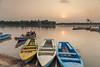 0W6A6809 (Liaqat Ali Vance) Tags: nature sunset river ravi google lahore liaqat ali vance photography punjab pakistan