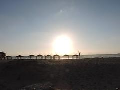 Sunset (Shalva1948) Tags: nature sunset israel