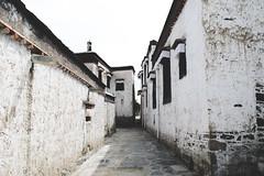 IMG_0121 (chungkwan) Tags: shigatse tibet canon sigma photography travel world nature