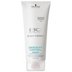 Shampoo Dandruff Control BC Bonacure Scalptherapy Caspa-500x500 (tncosmeticspt) Tags: schwarzkopf shampoo antiqueda cabelos tncosmetics