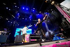 RIX_FM_JOSEFIN_LARSSON_ (14) (Josefin Larsson Photography) Tags: rix fm martin wiktoria adam alsing jakob karlberg mattias astrid s john de sohn samir och viktor bacall malo feat prince osito birging pop music musik malmfestivalen malm festival
