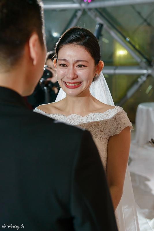 """""""婚攝,大直典華婚攝,婚攝wesley,婚禮紀錄,婚禮攝影""""""""LOVE7423"""""""