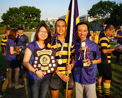 DSC02665 (Dad Bear (Adrian Tan)) Tags: c div division rugby 2016 acs acsi anglochinese school independent saint andrews secondary saints final national schoos