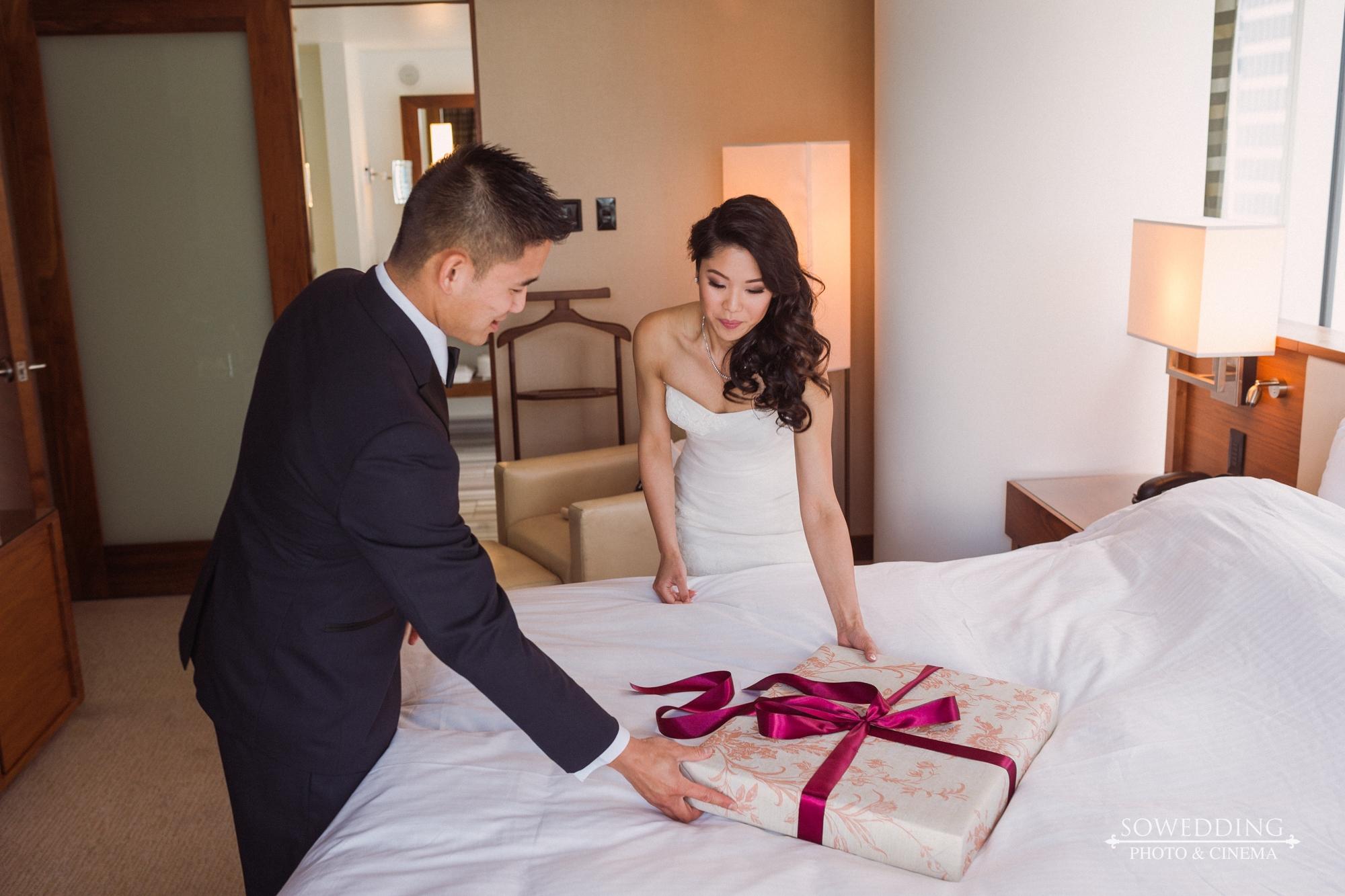 Tiffany&Byron-wedding-HL-SD-0064