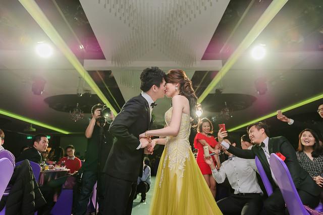 台北婚攝, 三重京華國際宴會廳, 三重京華, 京華婚攝, 三重京華訂婚,三重京華婚攝, 婚禮攝影, 婚攝, 婚攝推薦, 婚攝紅帽子, 紅帽子, 紅帽子工作室, Redcap-Studio-109