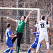 "2014-03-30 - VfL - SV Neresheim-0088.jpg • <a style=""font-size:0.8em;"" href=""http://www.flickr.com/photos/125792763@N04/16135991863/"" target=""_blank"">View on Flickr</a>"