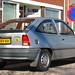 1987 Opel Kadett 1.8 S Club