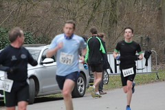 IMG_2551 (Patrick Williot) Tags: yards waterloo runners jogging challenge brabant wallon 2015 13000