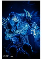 "Lordi2015-40 • <a style=""font-size:0.8em;"" href=""http://www.flickr.com/photos/62101939@N08/16214795844/"" target=""_blank"">View on Flickr</a>"