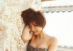 篠田麻里子 画像11