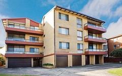 1/7-9 McMillan Avenue, Sandringham NSW